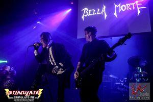 BelleMorte.jpg
