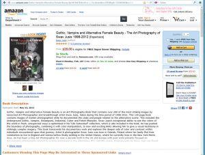 Book_Amazon_US.jpg