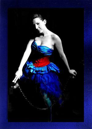 Blue_04_Belladonna.jpg