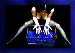 Blue_02_Cobalt.jpg