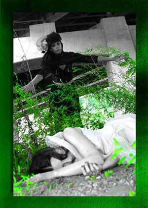 Green_06_Hyacinth.jpg