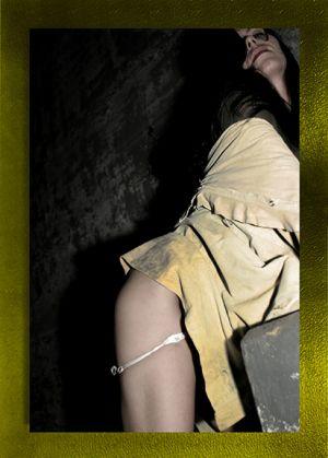 Yellow_04.jpg