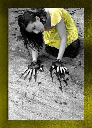 Yellow_06.jpg